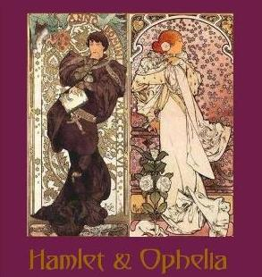a paper on the love of hamlet for ophelia But that doesn't mean he didn't love ophelia, instead hamlet truly loved ophelia in spite of all the harsh things he do and say to her at the beginning of the play we can see, before hamlet knows the truth about the death of his father and start acting crazy to murder claudius, the king, we see that he loved ophelia.